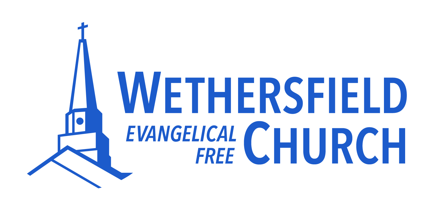 Wethersfield Evangelical Free Church